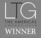 LTG The Americas Awards 2018